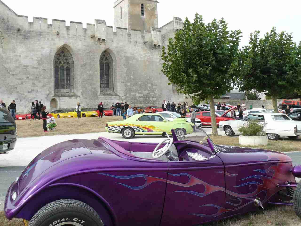 La Rochelle 2012  27