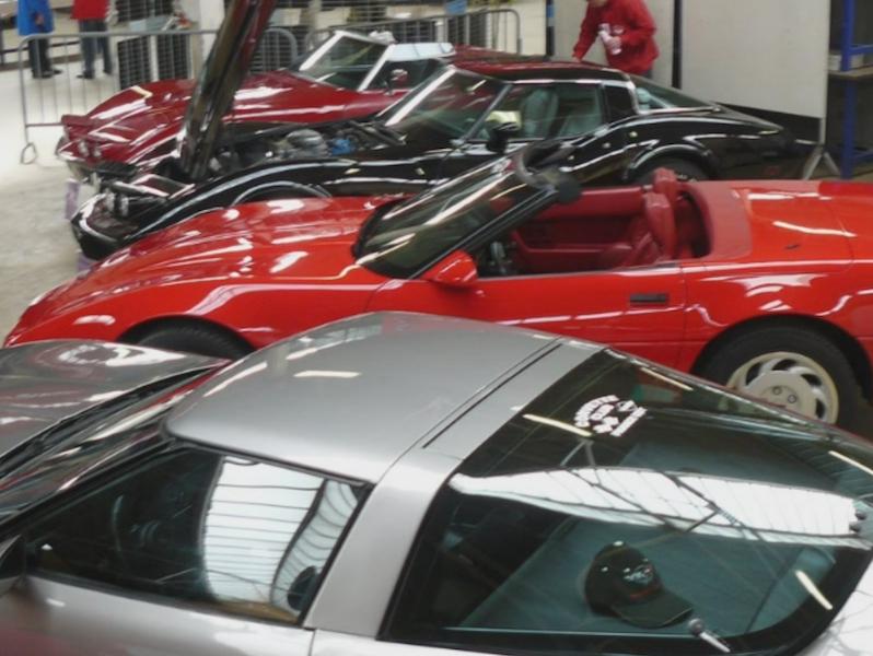 Lycée Bugatti 2009  10