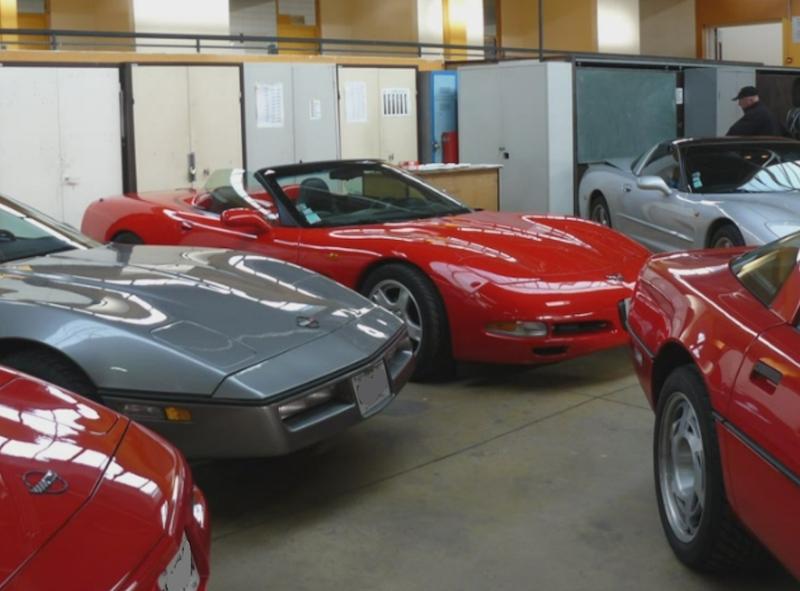 Lycée Bugatti 2009  3