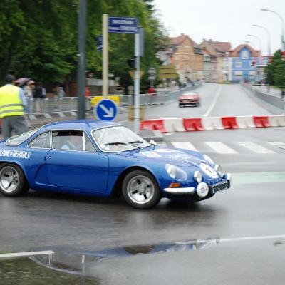 Mulhouse 2008 2
