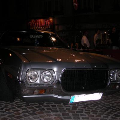 Mulhouse 2008 30