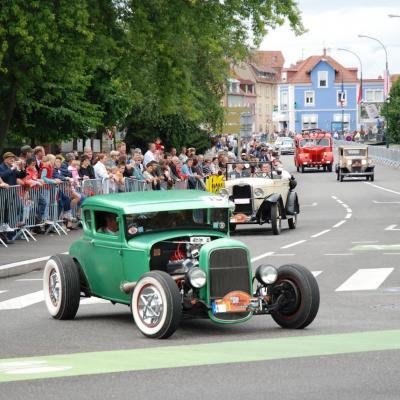 Mulhouse 2008 5