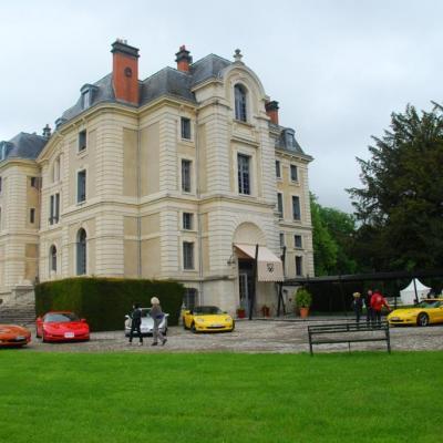Vichy 2013 10