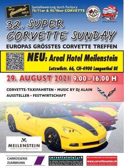 32 super corvette sunday sonntag 29 august 2021 2021 08 29 unbenannt jpg 24156